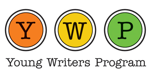 young writers logo